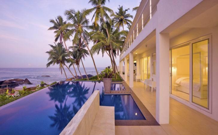 Top Must Have Amenities Luxury Homebuyers