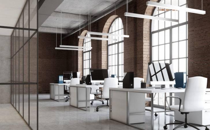 Top Office Design Trends Ideas Darke