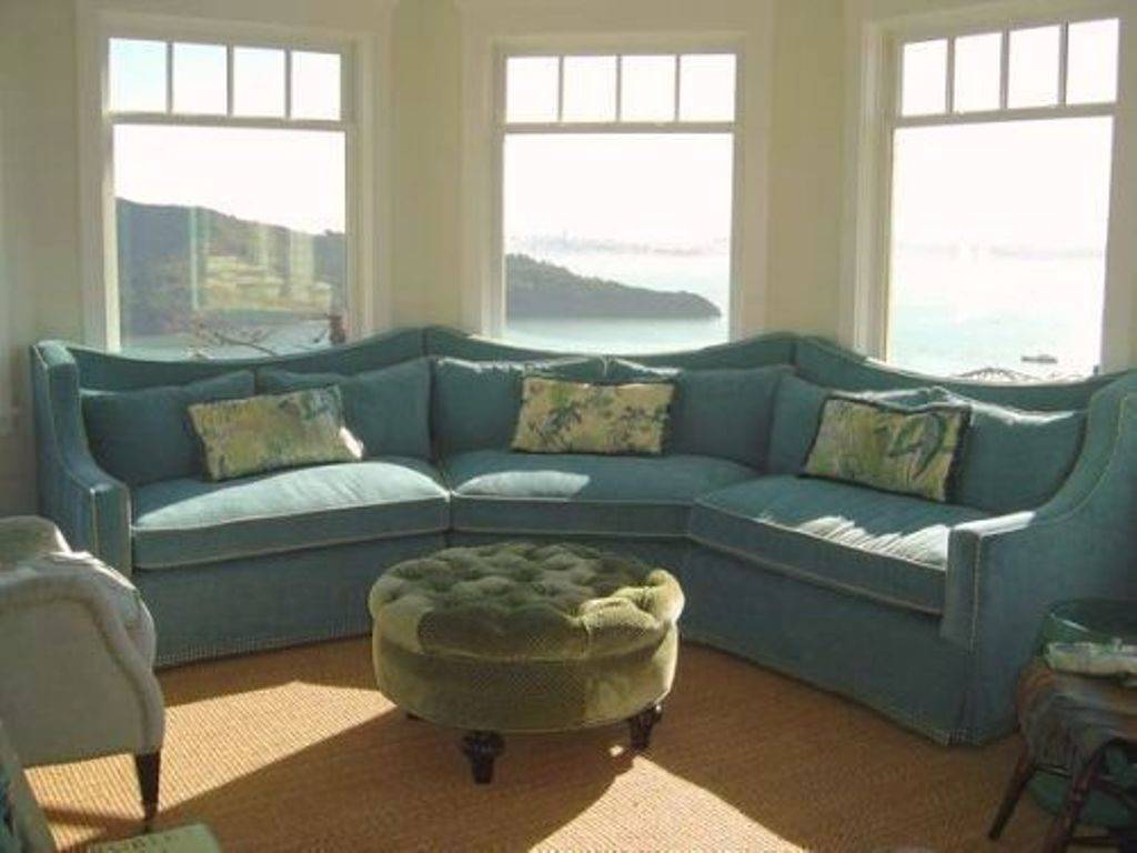 Top Sofas Bay Window