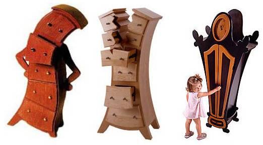 Topics Whimsical Furniture Kids
