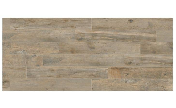 Torino Italian Porcelain Tile Divino Wood Honey