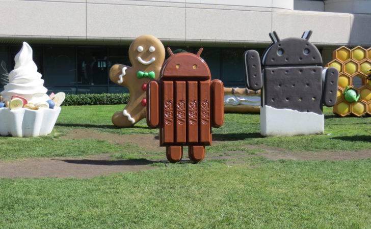 Tour Google Luxurious Googleplex Campus California Business
