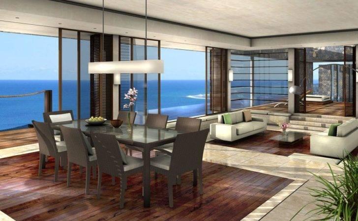 Tourelle Ocean Villas Mauritius Watg