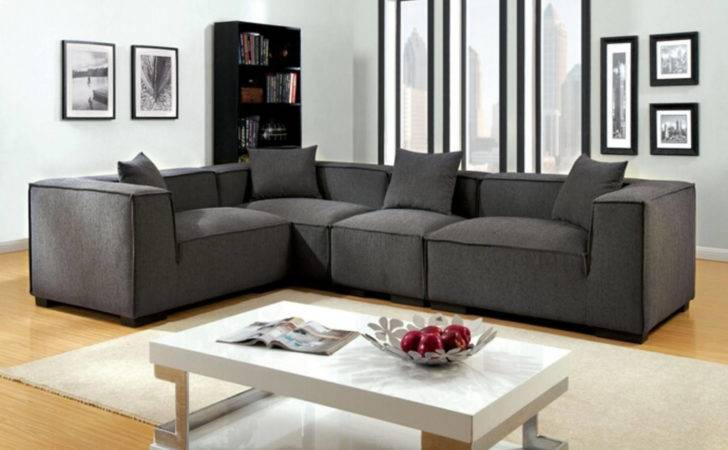 Townhouse Furniture Arrangement Trend Home Design Decor