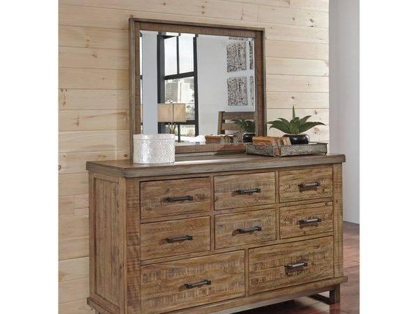 Townhouse Furniture Bassett Also Index
