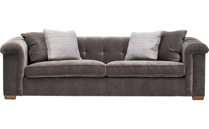 Townhouse Sofa Fabric Sofas Furniture