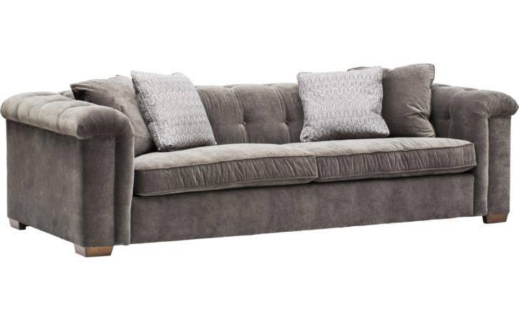 Townhouse Sofa Furniture Sofas Fabric