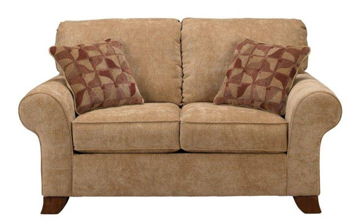 Townhouse Sofa Loveseat Ashley Furniture Center