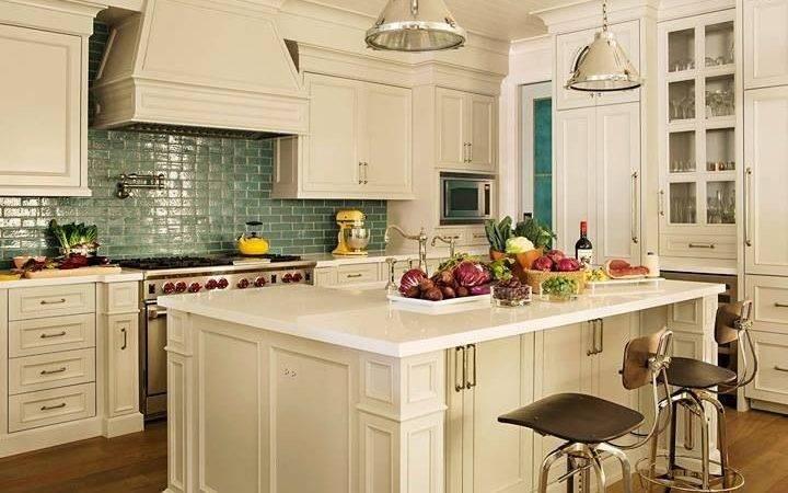 Traditional Home Linda Kitchen Breakfast Room Favorites Pintere