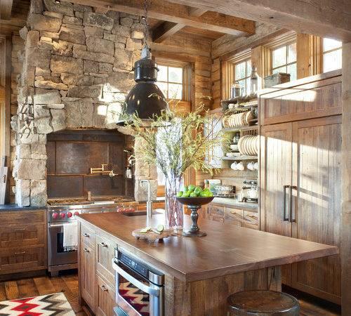 Traditional Kitchen Design Atlanta Architect Peace
