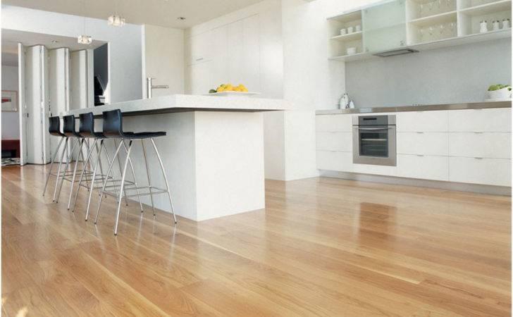 Trakett Laminate Flooring Ideas Interior Design