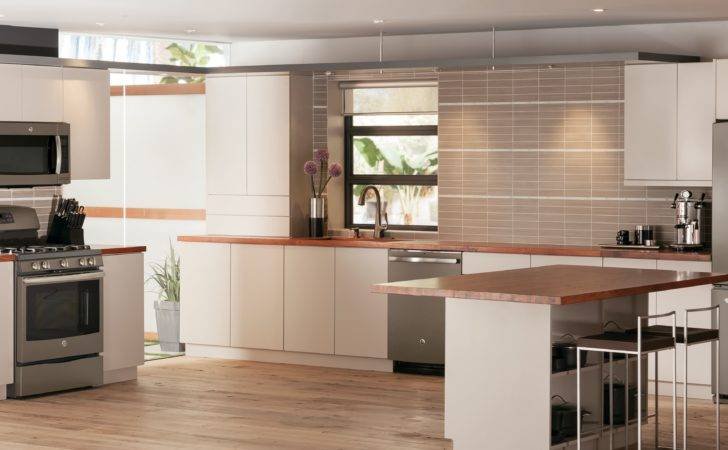 Transitional Design Your Kitchen Interview Kevin