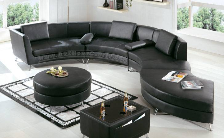 Trend Home Interior Design Modern Furniture Sofa Variety Ideas