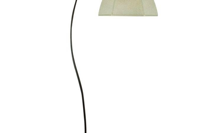 Trend Lighting Tfa Bordeaux Arc Floor Lamp Antique Bronze Atg