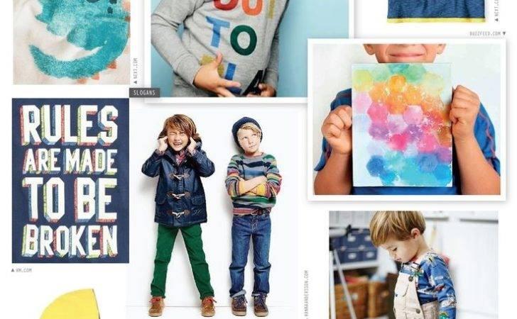 Trend Trends Kids Pinterest Corner Boys Search
