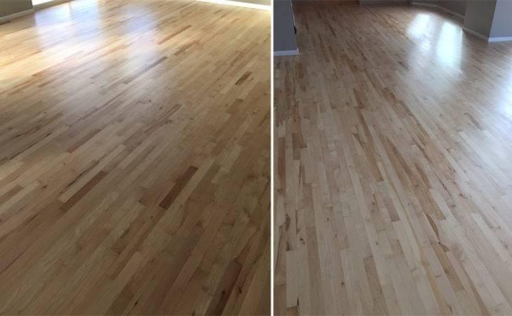 Trends Wood Floors Royal Hardwood