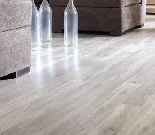 Trendy Flooring Pinterest Colors Smooth Floor