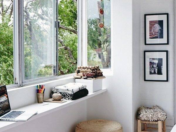 Trestle Tables Versatile Make Great Desks Baskets