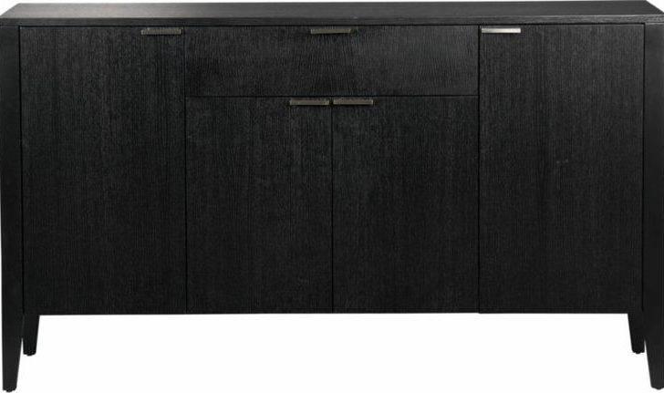 Triad Large Sideboard Crate Barrel