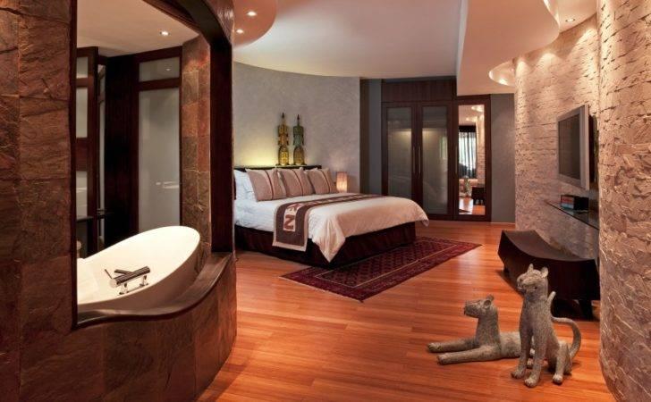 Tribe Hotel Nairobi Kenya Design Hotels