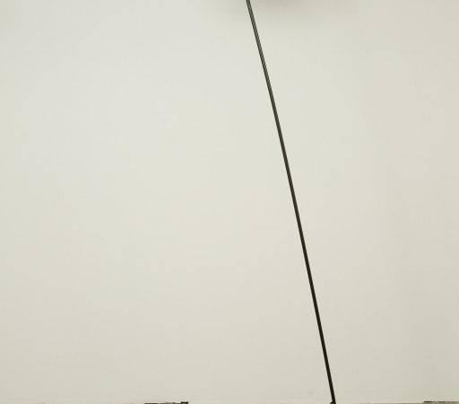 Tripod Floor Lamps Pinterest