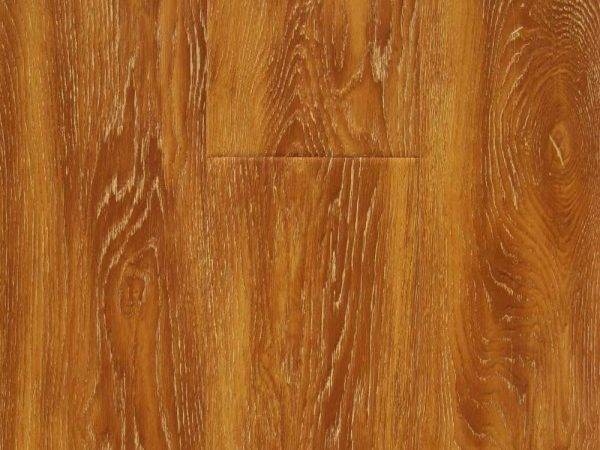 Tropical Bolivian Oak Laminate Factory Flooring
