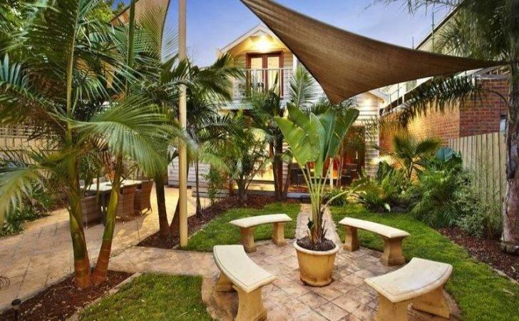 Tropical Garden Ideas Philippines