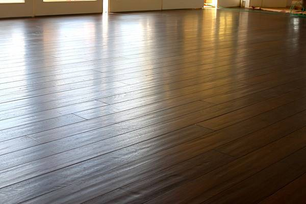 Tropical Hardwood Flooring Hawaii Plantation Floors