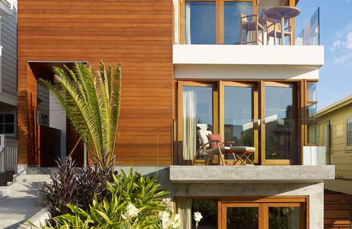 Tropical House Designrulz