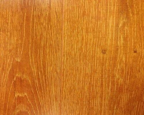 Tropical Laminate Flooring Products