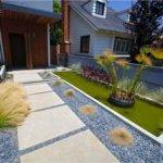 Tropical Landscaping Ideas Network