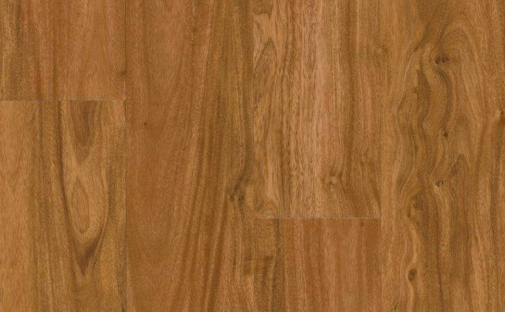 Tropical Oak Natural Luxury Vinyl