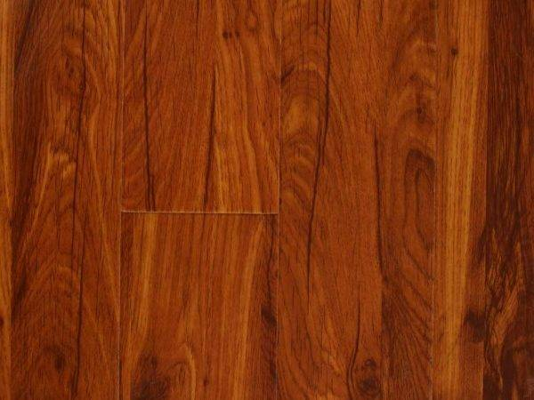 Tropical Odessa Grey Laminate Factory Flooring