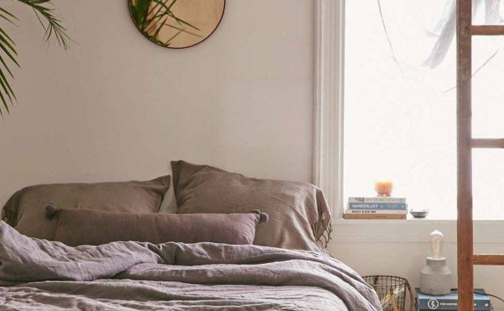 Tropical Plant Bedroom Urban Outfitters