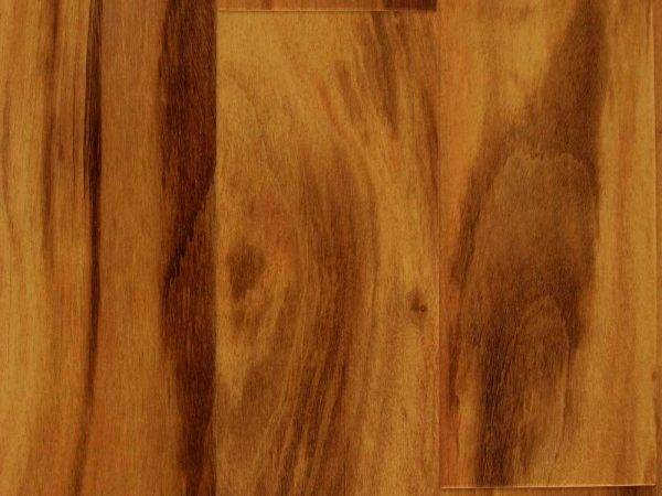 Tropical Siberian Tigerwood Factory Flooring Liquidators