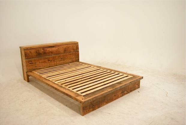 Trundle Bed Woodworking Plans Wood Casket