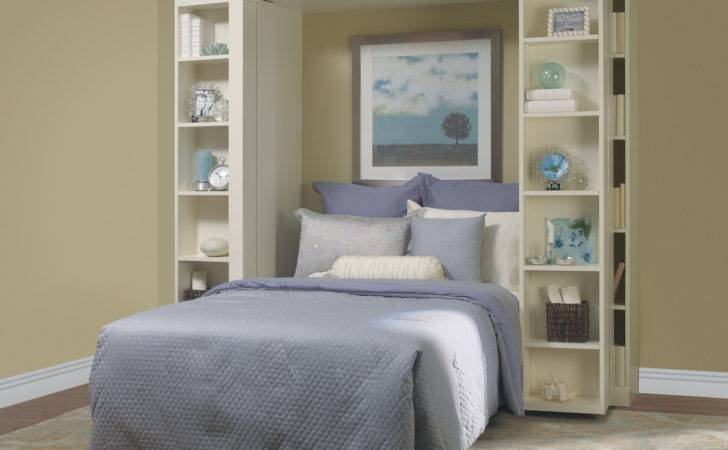 Try Our Madison Bookcase Murphy Bed Local Jacksonville Experts