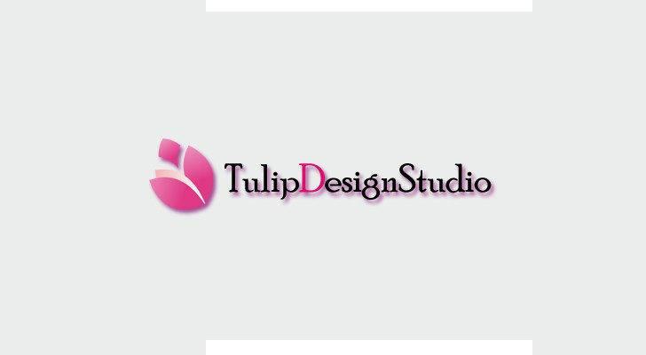 Tulip Design Studio Interior Vaastu Consultancy Modular