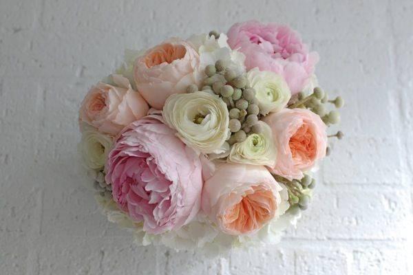 Tulip Design Studio News Bouquets Bouts Pinterest