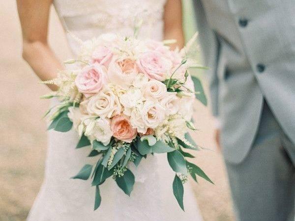 Tulip Design Studio News Bouquets Pinterest