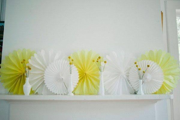 Tulip Design Studio News Reception Flowers Love Pinterest