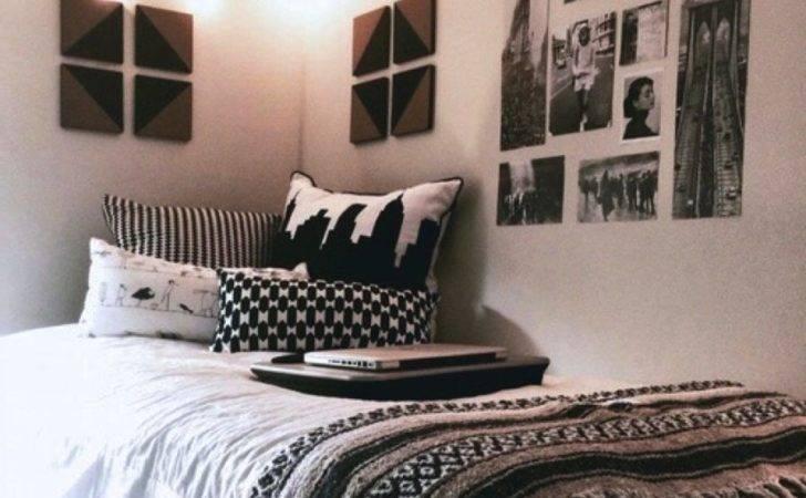 Tumblr Bedroom Ideas Angels Peace
