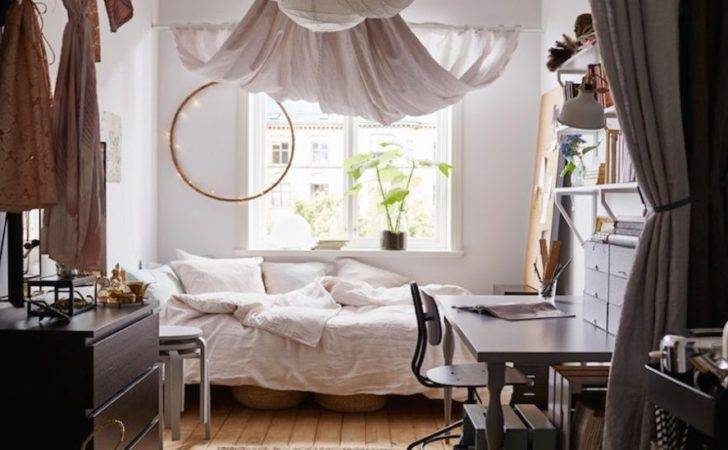 Tumblr Bedroom Ideas Vintage Womenmisbehavin