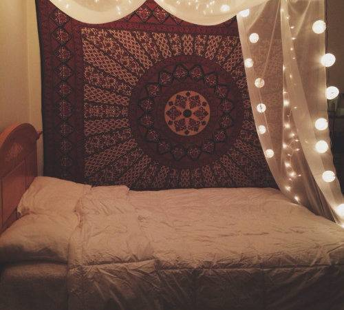 Tumblr Room Ideas