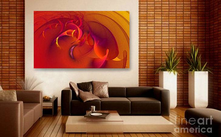 Turgul Art Digital Ideas Interior Design