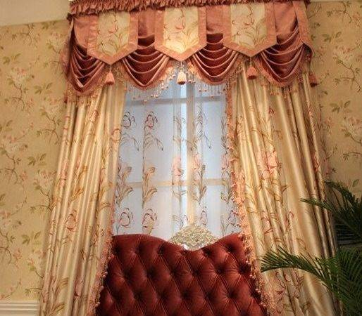 Tuscan Kitchen Curtains Find Perfect