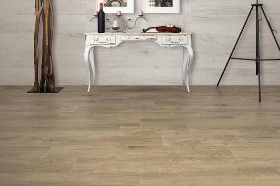 Tuscany Wood Tile More Porcelain Tiles Italian