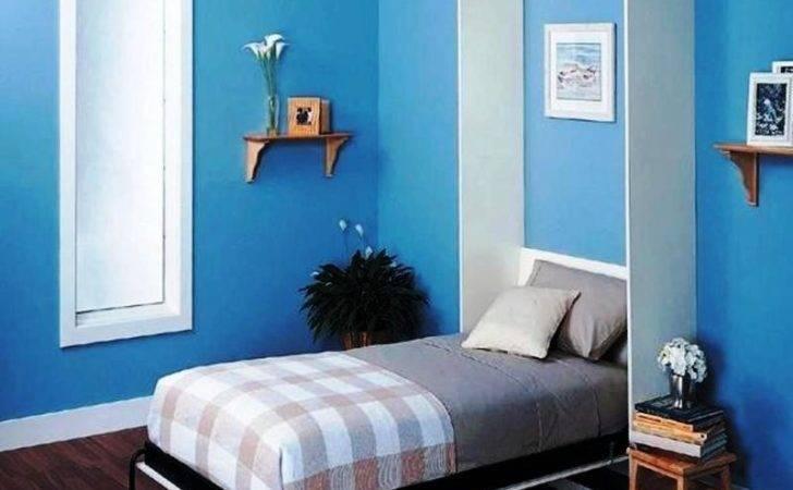 Twin Murphy Bed Capricornradio Homescapricornradio Homes