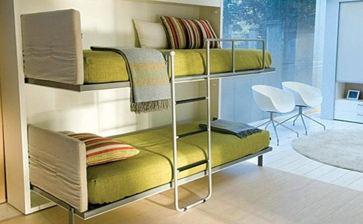 Twin Murphy Bed Design Cabinets Beds Sofas