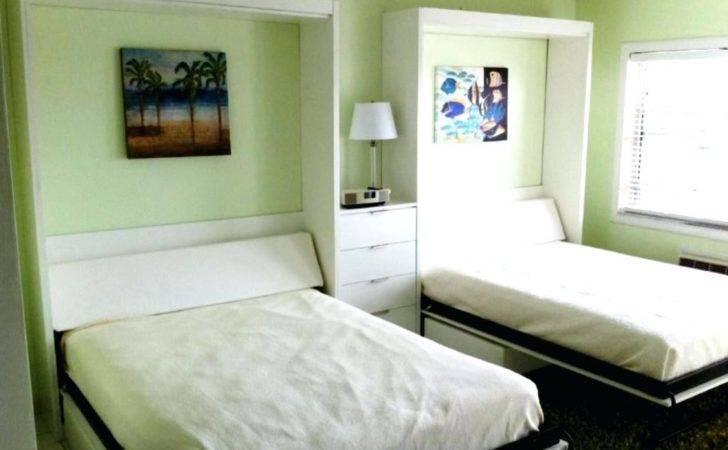 Twin Murphy Bed Ikea Home Decor Best